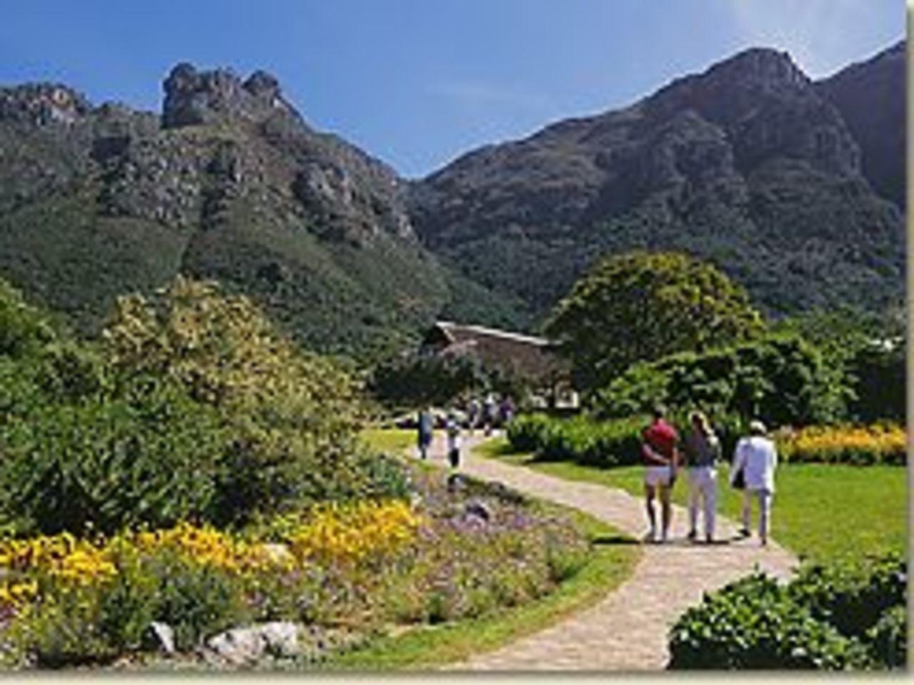 Cape Town Safari Tours Tripadvisor