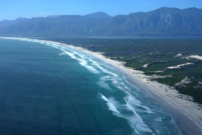 Cape Town Private Tours Tripadvisor